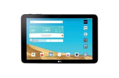 LG G Pad X V930 AT&T 4G LTE 10.1
