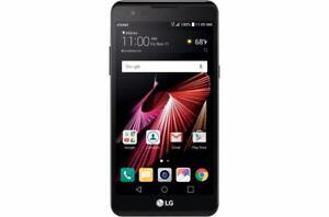 LG XPower, Brand New in the Box - Unlocked for all Carriers
