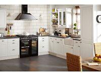 Kitchen units fitters / door / & Tiles & Laminate flooring- Free Quote