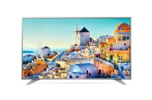LG 4K SMART TV'S SALE NO TAX DEALS SAVE UPTO 40% DISCOUNT ON TV'S