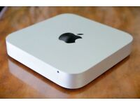 Apple Mac mini 1.4 GHz Intel Core i5