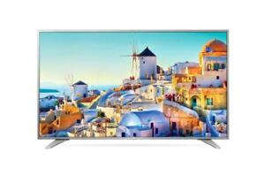 PHILIPS 43INCH 4K UHD HDR SMART LED TV ONLY $400------NO TAX DEAL