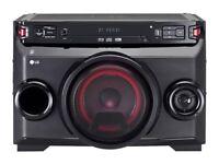 💎💎💎LG speaker 💡💡💡