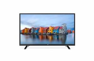 "LED 43"" Full HD 1080P LG ( 43LH5000 )"