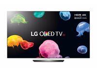 "*BRAND NEW* LG OLED55B6V 55"" OLED ULTRA HD TV"