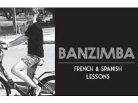 French private classes