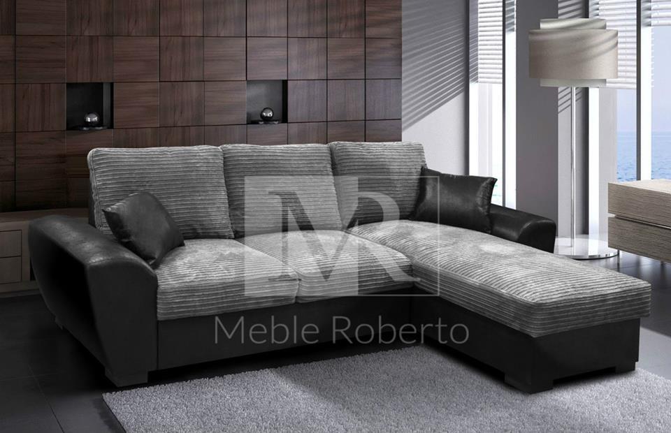 Corner sofa bed glasgow refil sofa for Sofa bed glasgow