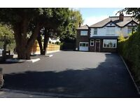 Uttoxeter Road, Mickleover, Luxury large rooms with en-suite, Off road parking, Free WIFI,