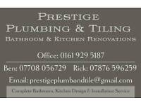 PLUMBER FREE 24HR Call Out