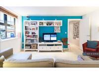 1 bedroom flat in Redcross Way, London, SE1 (1 bed)