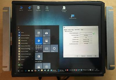 ELO / DELL OEM TouchSystems 17