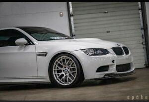 2013 E92 BMW M3 LOW KM!!