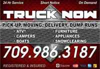 TruckNow - available now!