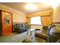REALLY COOL 4 BEDROOM HOUSE IN NEASDEN (NW2) FOR RENT ASAP - (PART DSS ACCEPTED)
