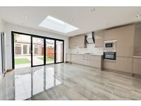 Immaculate property available for let in Twickhnem