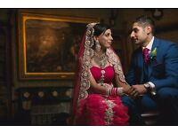 Wedding Photography Videography Video Photographer Videographer cinematic asian Hindu indian female