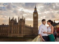 Photography Videography Asian wedding Photographer Videographer Video Newborn baby event female