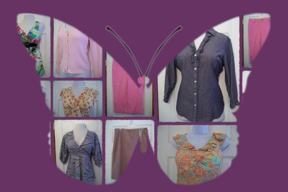 Cindys Chic Boutique