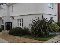 2 bedroom flat in Fleming Way, Exeter, EX2 (2 bed)