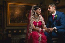 ASIAN WEDDING PHOTOGRAPHY VIDEOGRAPHY PHOTOGRAPHER VIDEOGRAPHER ASIAN VIDEO NEW BORN BIRTHDAYS