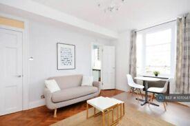 Studio flat in Queensway, London, W2 (#1070587)