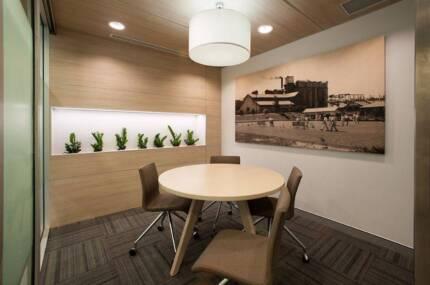 Meeting Room or Board Room in Darra