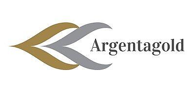 Argentagold