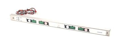 Prince Castle 541-1181s Kit Main B-bar Timer Fits Models Dhb3pt-41a Dhb3pt-41b