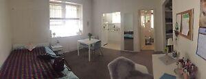 Studio for rent in Darlinghurst Darlinghurst Inner Sydney Preview