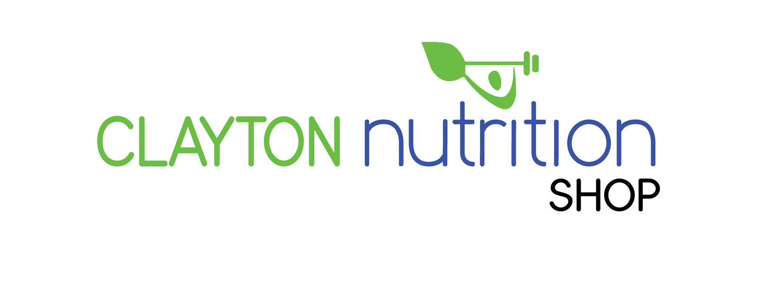 Clayton Nutrition Shop