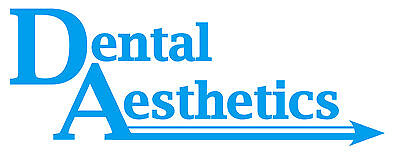 Dental Aesthetics Dental Supplies