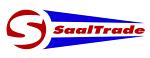saal_trade