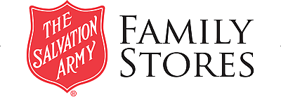 The Salvation Army Atlanta Adult Rehabilitation Center