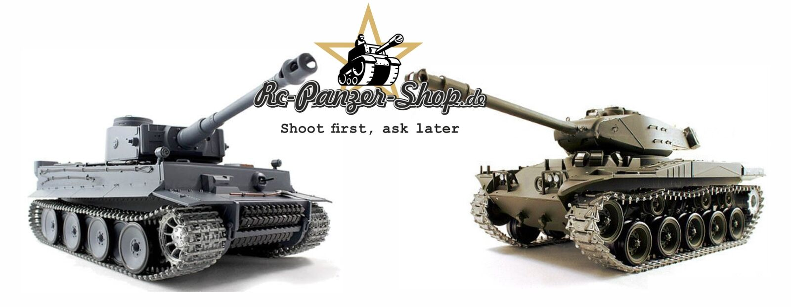 rc-panzer-shop