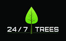 TREE REMOVAL BRISBANE AND TREE LOPPING BRISBANE CALL ******1962 Brisbane City Brisbane North West Preview