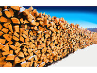 LOGS REQUIRED - ANY FREE WOOD - I HAVE A CHAINSAW