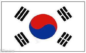 SOUTH-KOREA-FLAG-5FT-X-3FT