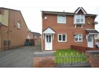 2 BED SEMI TO RENT