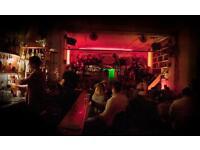 18 Geburtstag Wie Feiern Berlin Beliebte Geschenke Fur Ihre Lieben