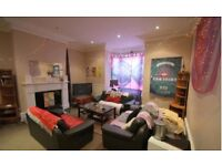 7 BEDROOM HOUSE TO LET, £75 PPPW - Hyde Park Road, Hyde Park