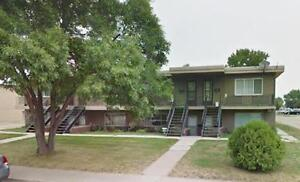 Highland II -  Townhome for Rent Yorkton