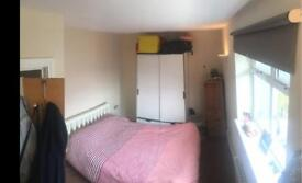 Large Double room in Homerton Hackney