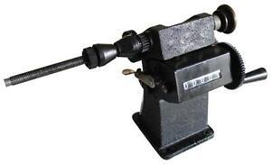 Hand winding machine NZ-1 131088