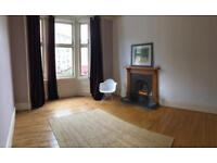 Spacious 1 Bedroom Flat in Mount Florida (NOW LET)