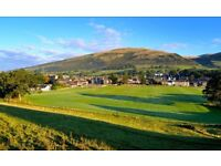 Job Opportunities for 2017 at Sedbergh School
