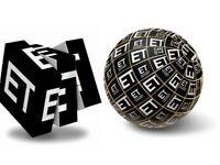 WE CAN LOOK AFTER YOUR SOCIAL MEDIA PROFILES | ET SOCIAL MEDIA MANAGEMENT 07514925257