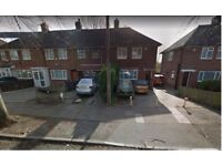 3 Bed House available in Stechford