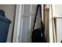 Medium Radley Bag