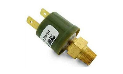 Wilspec Brand 85/105 PSI 12V DC Pressure Switch For Air Suspension