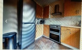 1 Bed Flat *** Prime Location ***